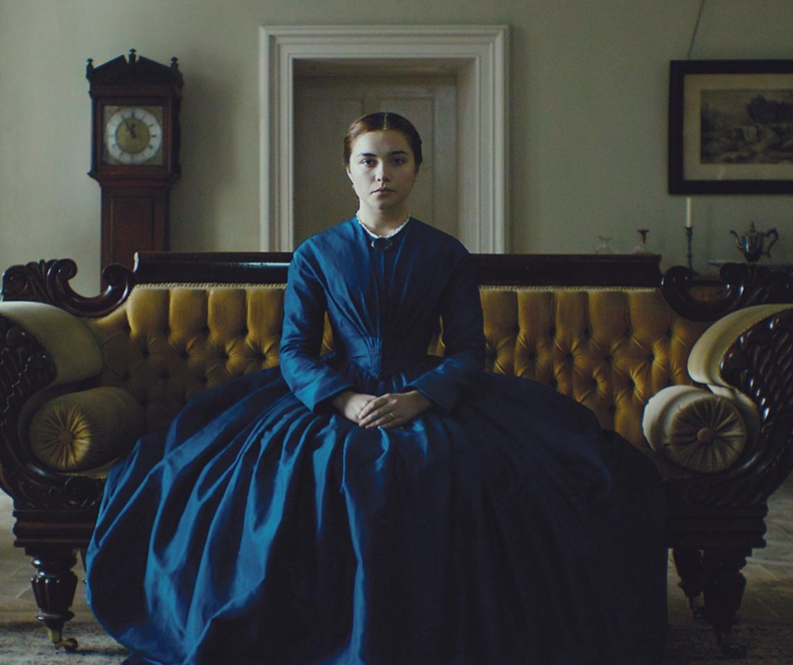 Lady-Macbeth-Imag