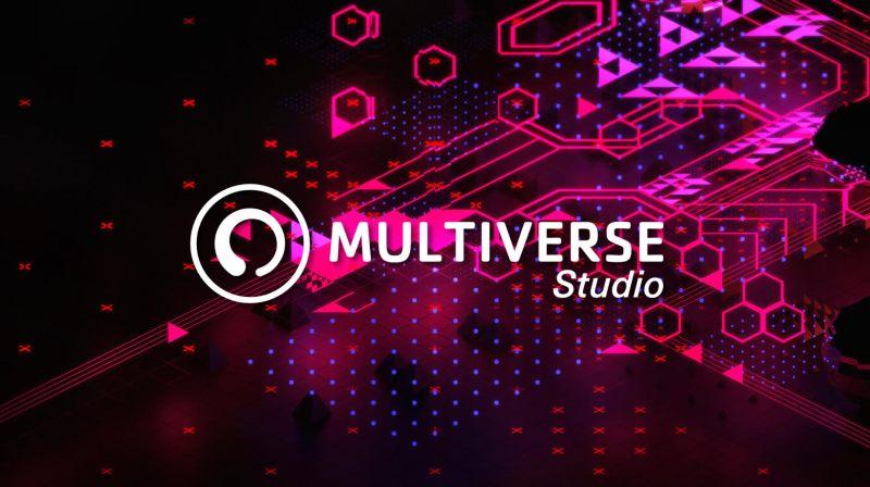 multiverseStudioBlock