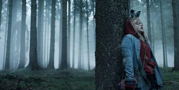 i-kill-giants-movie-madison-forest