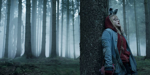 i-kill-giants-movie-madison-forest