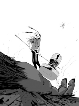 kill-giants-4