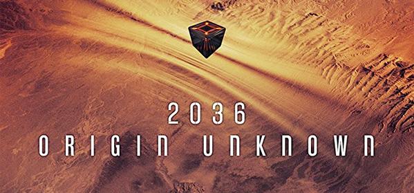 2036postercrop