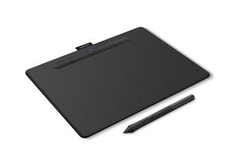 wacom-Intuos-Medium-Black-g1