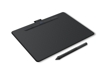 wacom-Intuos-Medium-Black-g1