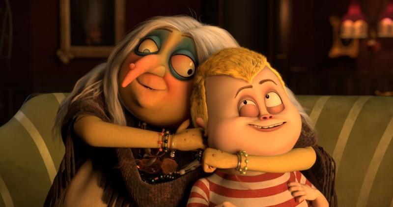 Cinesite_The Addams Family 02PRstill