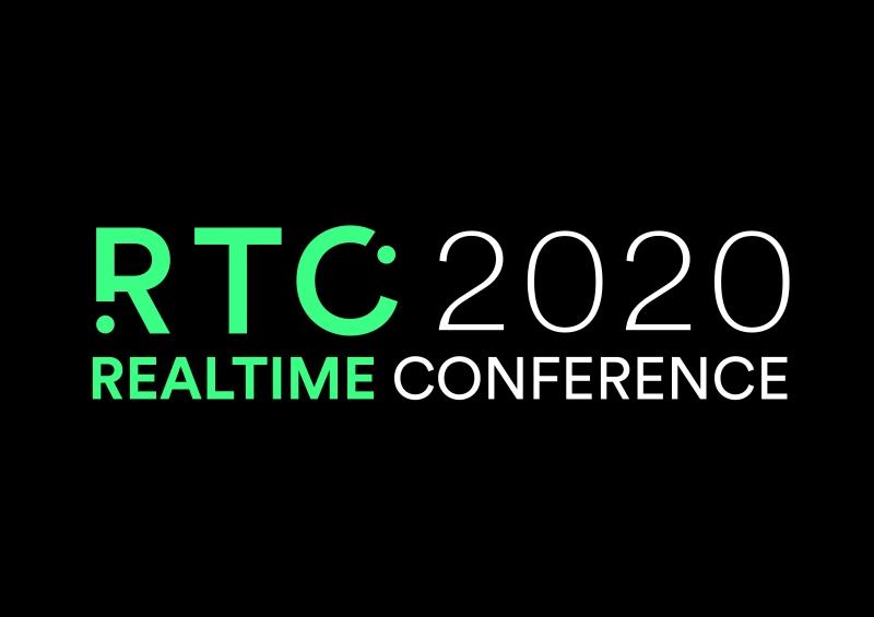 RTC2020 logo print-01